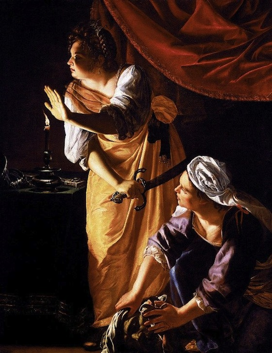 -judith-and-her-maidservant-with-the-head-of-holofernes-1350277185 bJudith And Her Maidservant With The Head Of Holofernes
