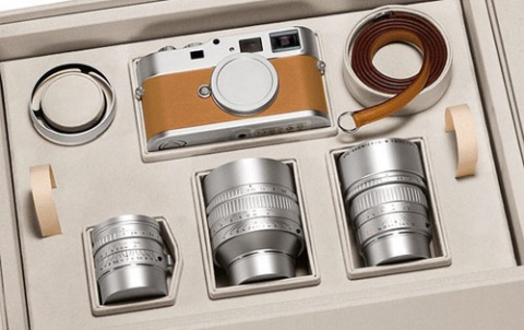 hermes-leica-m9-p-edition